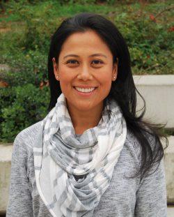Laura Kung